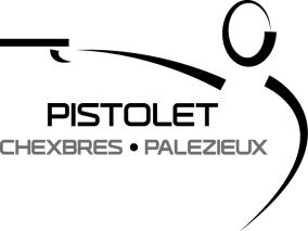 STP_logo-707x531
